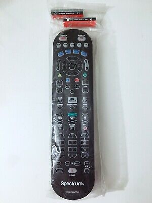 time warner cable remote