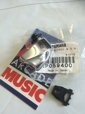 Yamaha Small Lug Assembly For Stage Custom Type Drums • 8.99£