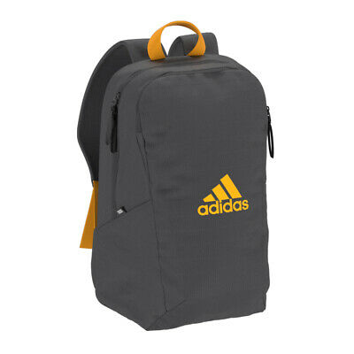 AU60.97 • Buy Adidas Parkhood Bag  Backpack Rucksack 425