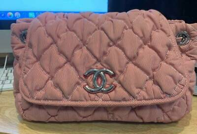 AU999 • Buy Authentic Chanel Handbag