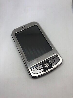 Vodafone 1520 PDA Palm (Unlocked) Man By Asus Touchscreen • 17.95£