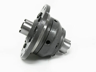 OBX HELICAL LSD DIFFERENTIAL Fits 01-05 CIVIC EX LX DX D17 • 711.81$