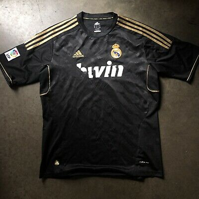 purchase cheap ff458 f381e ronaldo real madrid jersey