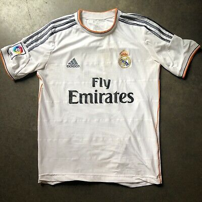 more photos 9add9 f28e9 bale jersey