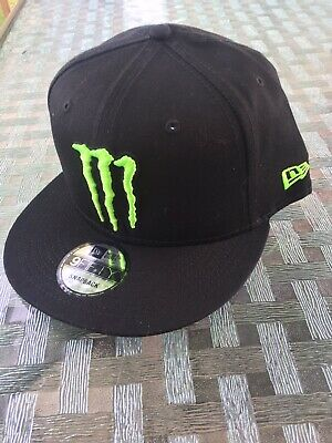 89846094 monster hat