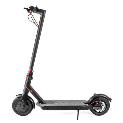 View Details Clone Xiaomi M365 Folding E-Scooters Ultralight Electric Scooter Without APP UK • 259.00£
