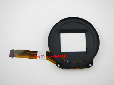 $ CDN44.39 • Buy Main Body Mirror Box Contact Point FPC Flex Cable Unit For Sony A6000 ILCE-6000