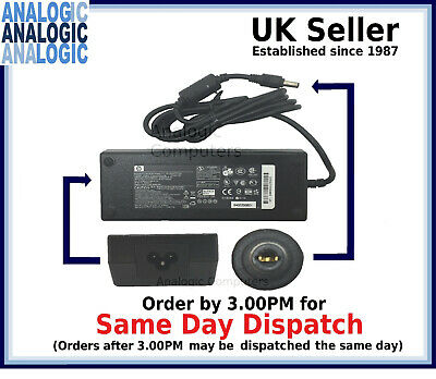 Brand New Packard Bell Easynote Sw51-b-012 Sw51-120 Charger • 19.95£