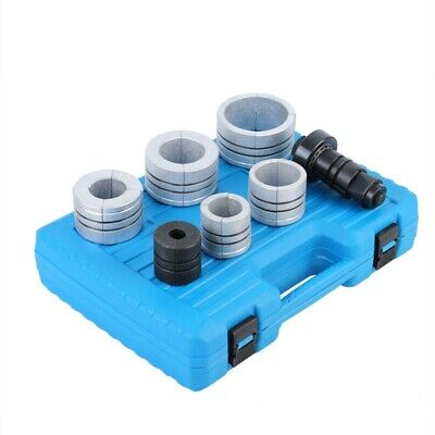 Exhaust Pipe Stretcher Kit 1 5 18 To 4 1 4 Inch Tail Pipe Expander Exhaust Expander Abn Exhaust Pipe Expander Tool