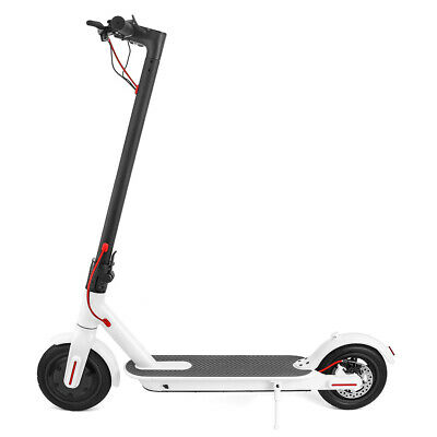 View Details Clone Xiaomi M365 Folding E-scooters Ultralight Electric Scooter No APP White • 249.99£