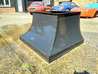 £200 • Buy Fire Hood For A Fire Place