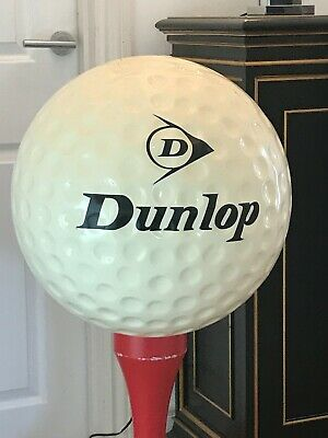 Golf Ball Display Stand • 230£