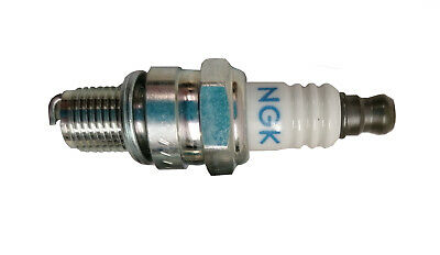 NGK Spark Plugs | BPMR7A  **PACK OF 10** • 20£