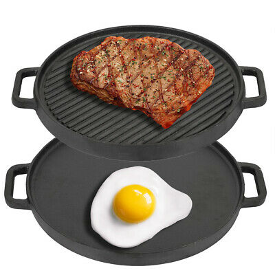 Best Griddle Plate Deals Compare Prices On Dealsan Co Uk
