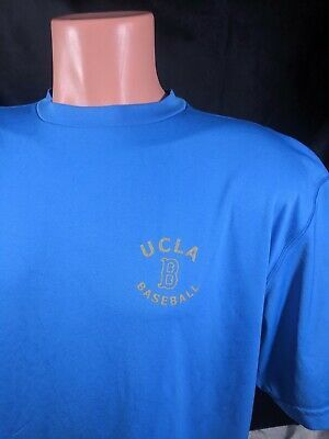 detailed look df860 17461 ucla jersey