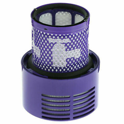 AU16.18 • Buy Filter For DYSON Cyclone V10 SV12 Animal Absolute Total Clean Vacuum Cleaner