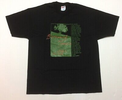 $ CDN65.33 • Buy Vtg NEIL YOUNG Shirt Borrowed Tunes TRIBUTE Size X-Large 70s 80s 90s