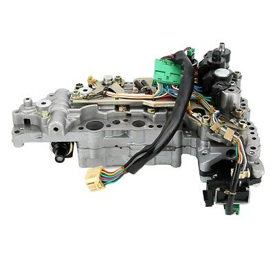 $292.96 • Buy CVT Transmission Valve Body Repalcement RE0F09A/JF010E For NIssan Maxima 2007-