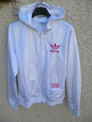reputable site 7d07c 128b3 giacca adidas chile 62