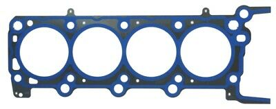 AU337.95 • Buy Permaseal Head Gasket S2314SSL Fits Ford F-250 5.4 V8