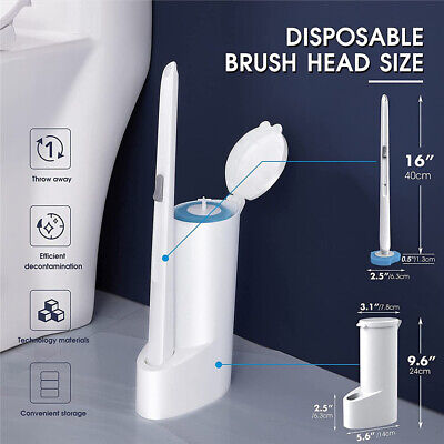 AU11.50 • Buy Travel Wallet Passport Holder Credit Card Case Document Ticket Organizer Bag AU