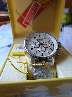 View Details Mens Invicta Watch S1 • 50.00£