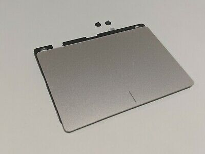 AU35 • Buy ASUS Zenbook UX303L UX303 UX303LN Track Pad Trackpad Mouse Replacement + Cable