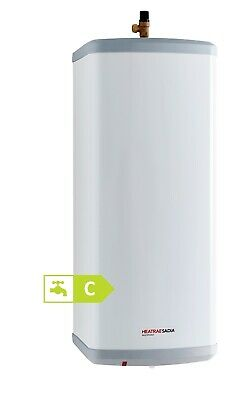 100 Litre Heatrae Sadia Multipoint Vertical Water Heater 7037057 Special Price • 880.70£