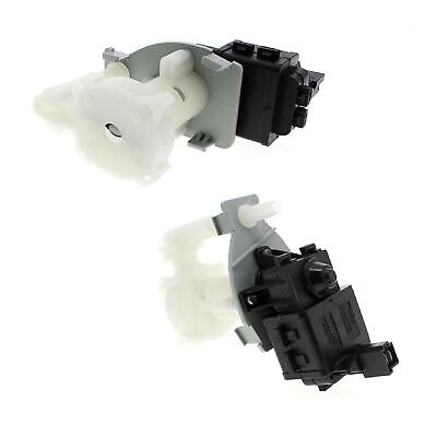 £26.95 • Buy HOTPOINT Condenser Tumble Dryer Water Pump  GENUINE Free Delivery