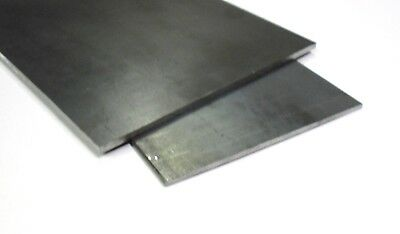£2 • Buy MILD STEEL SHEET PLATE: 1mm - 3mm THICK..   FREE CUT TO SIZE SERVICE