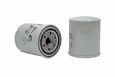 AU27.95 • Buy WIX Oil Filter 57254 (Ref Ryco Z334) Fits Toyota Cresta 2.4 D 63 KW