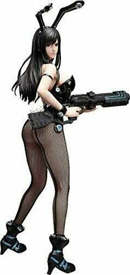 $ CDN386.89 • Buy FREEing GANTZ Reika Bunny Ver. 1/4 Scale Painted PVC Figure AUG188690