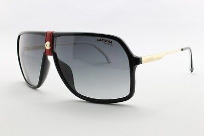 AU143 • Buy New Carrera 1019/S Sunglasses Motor Sports Racing Avaitor Surfing Cycling AU