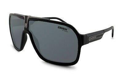 AU133 • Buy New Carrera 1014/S Sunglasses Motor Sports Racing Avaitor Surfing Cycling 4KHD