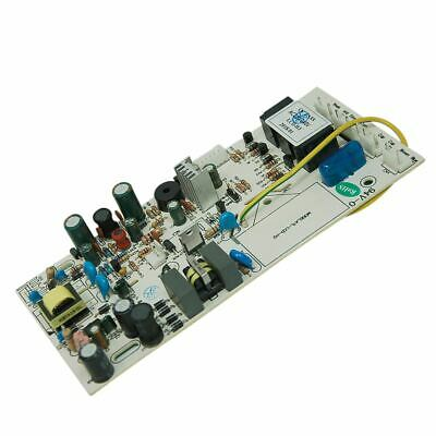 Howdens Lamona Extractor Fan Cooker Hood Control Board PCB  • 53£