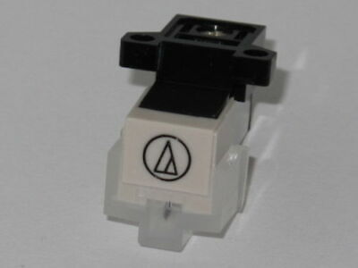 Audio Technica AT3600L Hifi Phono Cartridge & Stylus For Turntables High Quality • 29.99£