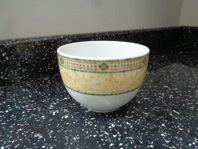 Wedgwood Home Florence Open Sugar • 8.50£
