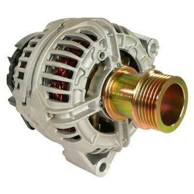 $99.63 • Buy New Alternator 9-3 9-5 2.0 2.3L 3.0L SAAB 02 03 04 05 06 07 2002 2003 2004 2005
