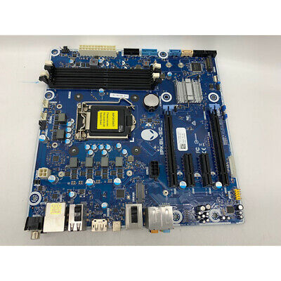 $ CDN250.46 • Buy Tested Dell Alienware Aurora R6  Motherboard IPKBL-SC 07HV66 LGA1151 DDR4 ATX