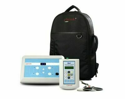 £601 • Buy MOdel JUS-1 Ultrasound Therapy, Interferential Combination Physiotherapy Machine