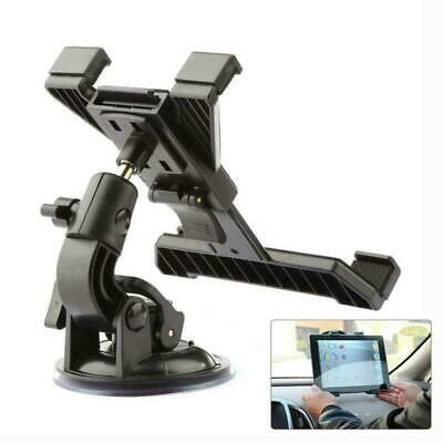 Stand 360° Car Dashboard Mount Holder For 7-11inch Ipad Air Tab Tablet PC Phone • 8.49£