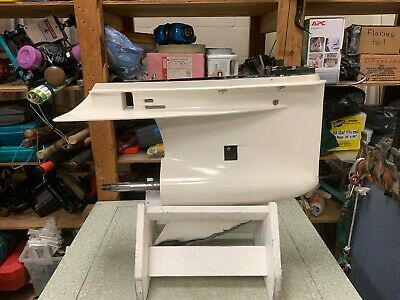 $2495 • Buy Evinrude Outboard, E/Tech 200HP-250HP, M2 Type Lower Unit, P#5009259