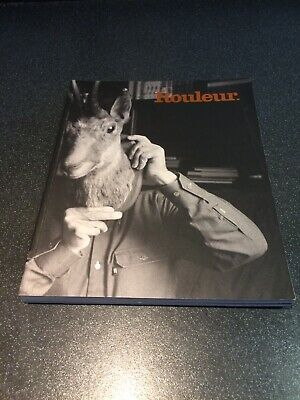 £5 • Buy Rouleur Magazine Subscriber Edition 39