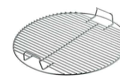 $ CDN29.17 • Buy Weber Replacement Cooking Grate For 18  Kettle Grill