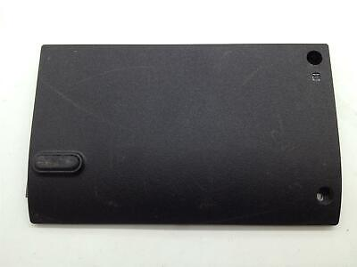 EMachines G525 HDD Hard Drive Cover Door AP06X000800, USED • 4.99£