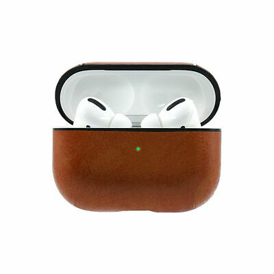 $ CDN4.61 • Buy For Apple AirPods Pro Accessories Case AirPod Earphone Charging Protector Cover