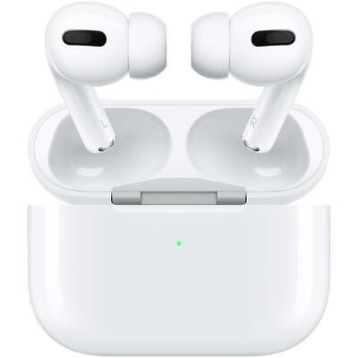 AU354 • Buy [au Stock] Apple Airpods Pro + Gst Invoice [mwp22za/a]