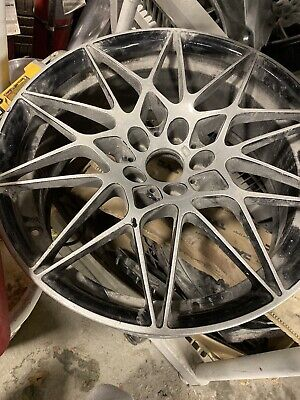 $200 • Buy Competition Rims Bmw M4 Conv