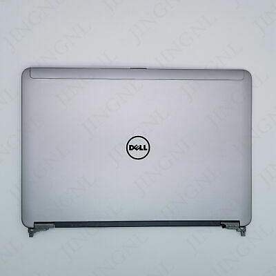 $ CDN67.19 • Buy New Genuine For Dell Latitude E6440 Laptop LCD Back Cover Lid M16D4 0M16D4