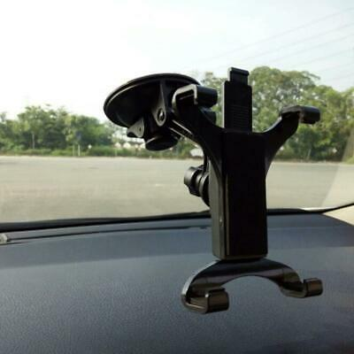 Car Dashboard Windshield Mount Holder Stand For 7-11inch Ipad Galaxy Tab Tablet • 6.20£